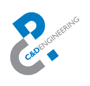 C and D Engineering, Hull, East Yorkshire